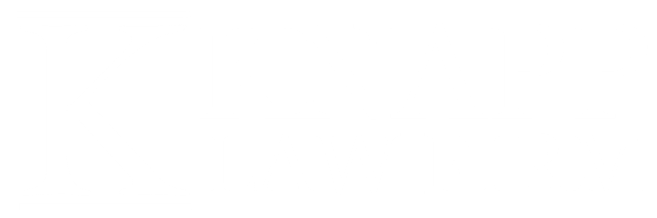 The Knapp Firm – Talk to a Helena Attorney for Smart Legal Advice and Options